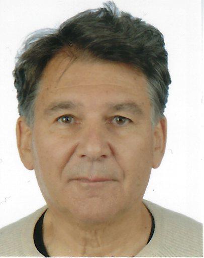 Wolf Bertschmann